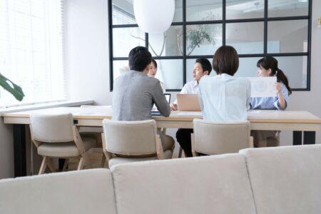 在宅ワークよりもカフェやコワーキングスペースの方が仕事効率が向上する!